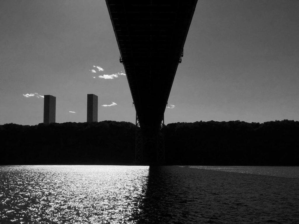 """""""Underneath"""" by Dawrlin Mejia"""